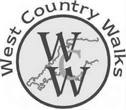 Logo - West Country Walks